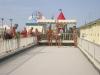 i giochi del beach 33