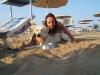 amici-in-spiaggia7