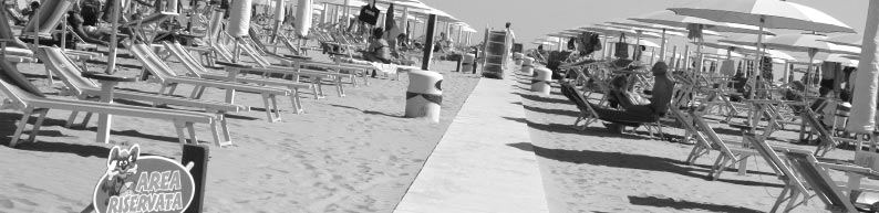 Foto Gallery -Beach 33