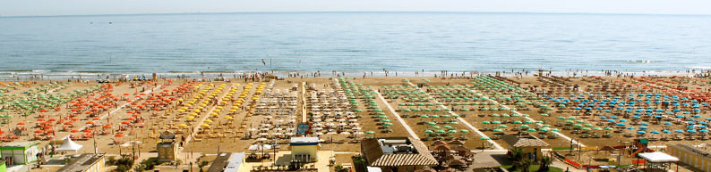 spiaggia-panoramica.jpg