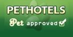 pethotels